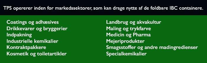 TPS-Market-Sectors-DK.jpg