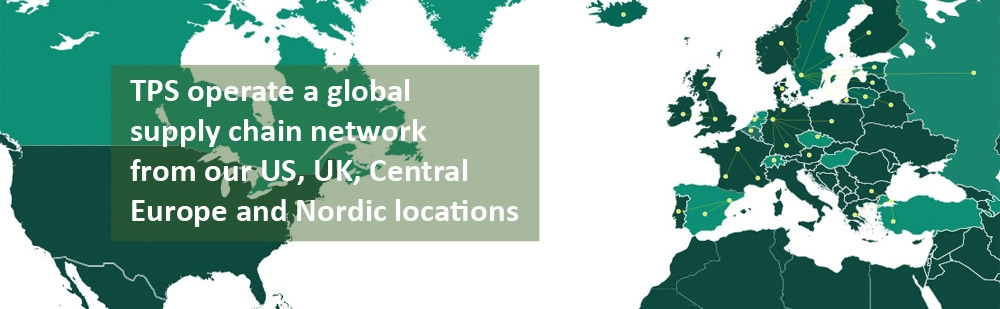 TPS-Supply-Network.jpg